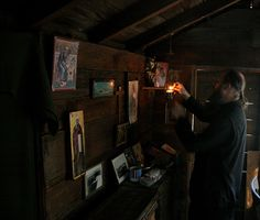1000 Images About Orthodox Monks On Pinterest Russian Orthodox The Church And Greece