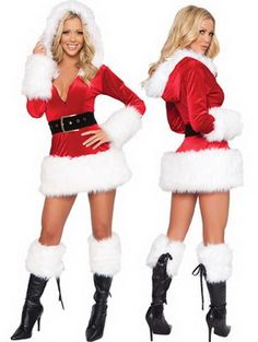 a006b99c004f 25 Best Holiday Costumes images