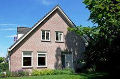 Huizen te koop en te huur in Rosmalen - Rücker Raaijmakers Makelaardij o.g. b.v.