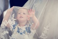 Mount Somerset Wedding Photography - Belinda McCarthy Photography