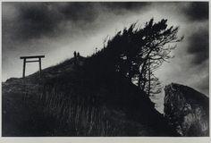 Headland #1 © Akiko Takizawa
