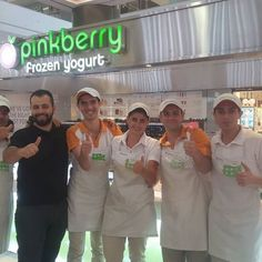 Pinkberry is now swirling the 9th store in Lebanon at The Spot Choueifat! 🙌 Come by, say hi and get yourself a cup of swirly goodness!  .  .  .  #PinkberryWorld  #PinkberryLebanon #Pinkberry #swirlygoodness #newlocation #craveable #frozenyogurt #toppings #instagood #instafood #instadaily #instamood #instapic #makemoments #eeeeeats #foodlove #flashesofdelight #finditliveit #f52grams #justgoshoot #liveauthentic #livelittlethings #momentslikethese #thatsdarling #feedfeed
