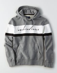 American Eagle Outfitters Men's & Women's Clothing, Shoes & Accessories - sweatshirt fashion Shirts For Teens, Outfits For Teens, Casual Outfits, Teen Shirts, Tomboy Outfits, Emo Outfits, Summer Outfits, Sweatshirt Outfit, Preppy Trends