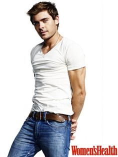 zac efron people-i-want-to-meet