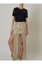 Katalog women designer dresses http://www.shoppe33.com/she.html