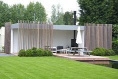 architectenbureau P.LAN-CONCEPT - Mijn Huis Mijn Architect 2014