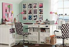 Ideas para el hogar on Pinterest  Stylish Baby Girls ...