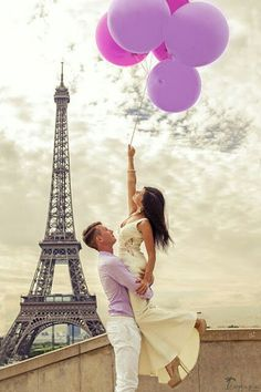 Wedding photography in France, Paris, Nice, Monaco , Provance Tour Eiffel, Paris Torre Eiffel, Paris Photography, Couple Photography, Wedding Photography, Oh Paris, I Love Paris, Paris Images, Paris Photos
