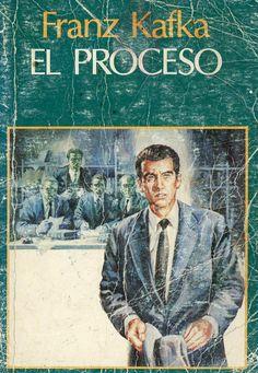 10 libros que todo estudiante de derecho debe leer (novelas)