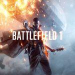 Battlefield 1 : nouveau trailer et bêta ouverte le 31 août