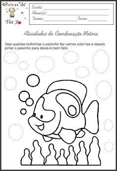 03.jpg (1092×1600)