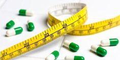 İlaç tedavisi doktor kontrolünde olmalıdır. Doktora sormadan bu tür ilaçlara başlamak sakıncalıdır. İlaç seçiminde iştah durumu ve diğer nedenler göz önüne alınmakta ve doktorunuz tarafından size uygun olan ilaç verilmektedir.