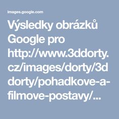 Výsledky obrázků Google pro http://www.3ddorty.cz/images/dorty/3ddorty/pohadkove-a-filmove-postavy/mimon-11.jpg