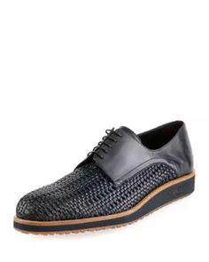 brand new fbd0a b46c0 Latest Men s Clothing, Accessories   More at Neiman Marcus