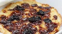 Chiftelute la cuptor • Bucatar Maniac • Blog culinar cu retete Pizza, Blog, Blogging