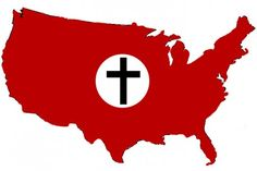 United States of Christ
