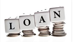 Faxless Payday Loans: How Fast Cash Loans Act As A Brilliant Monetary Deal To…