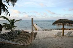 Malibu Beachfront Residence Malibu Ca Luxury
