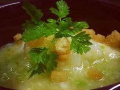 Kokotxas de bacalao al pil pil y berza (Menú Degustación). Reserva online en EligeTuPlato.es