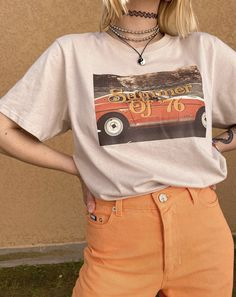 Women's Streetwear Fashion & Clothing – Minga London Vintage Inspired Outfits, Retro Outfits, Outfits For Teens, Vintage Outfits, Summer Outfits, Cute Outfits, Vintage Clothing, Grunge Outfits, Fashion Outfits