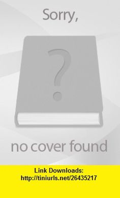 complete book of chakras cyndi dale pdf