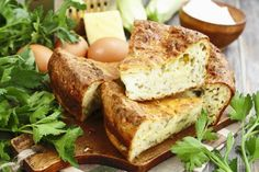 search - www. Banana Bread, Sandwiches, Desserts, Search, Food, Research, Postres, Searching, Deserts
