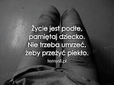 Dark Paradise, Motto, Wake Up, Depression, Pray, Wisdom, Humor, Quote, Humour