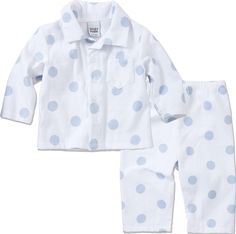 Available on www.babysouk.com Sticky Fudge, Pregnancy, Ruffle Blouse, Babies, Clothing, Tops, Women, Fashion, Outfits