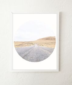 Boundless Photography Print