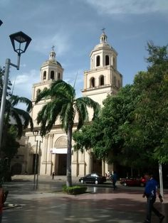 Cucuta, Colombia