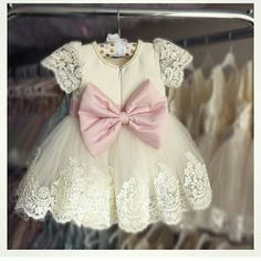 http://www.bestonlinetoystores.com/category/newborn-girl-clothes/                                                                                                                                                      More
