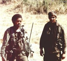 Military Gear, Military History, Army Day, Military Special Forces, Defence Force, Strange History, South Africa, Air Force, Forget