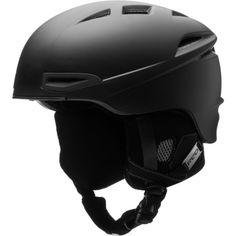 Red Force Helmet