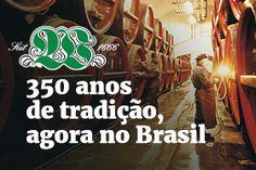 Blog de Cerveja O Caneco | O seu blog da cerveja