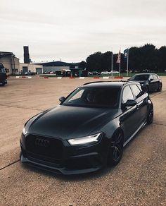 Beast.