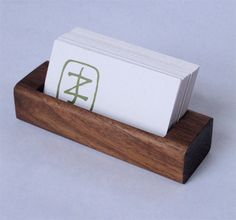 Card holder display wood inspiration pinterest display card holder display wood inspiration pinterest display woodworking and woods colourmoves