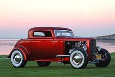 '32 Ford 3-Window Coupe⚡️This Advertising Pays You Up to 2% Daily⚡️ Free Signup checkout the video here➡️ http://youtu.be/mY_3qovn4hM Tap the Link in my Bio  Follow my Friends Below Follow ➡️ @must.love.animals  Follow   ➡️ @inspiration.and.quotes  #lol #wealth #cash #profit #follow #girl #quotes #cashout #Forex #me #money #instalike #Ford #Lifestyle #love #luxury #Mustang #Ferrari #Binary #stock #instagood #followme #photo #pic #video #car #Bugatti #quote $.88