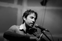 andrew bird: orchestra of the imagination.