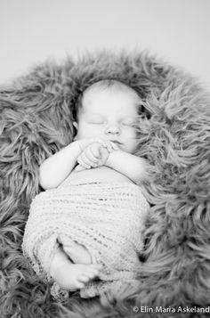 New born baby boy Merino Wool Blanket, Baby Boy, Boys, Photos, Baby Boys, Children, Pictures, Photographs, Senior Guys