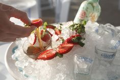 Fresh & Tropical party platters decorated with summer fruits and loaded with fresh ice  #caprice #capricebarmykonos #capricebar #capriceofmykonos #greece #mykonos #shots #drinks #partyideas #party #mixology #foodphotography #greeksummer #fruits Cocktail Drinks, Cocktails, Rice Bar, Party Platters, Tropical Party, Summer Fruit, Mykonos, Fresh Rolls, Fresh Fruit