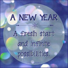 Cheers to new starts and infinite possibilities! Hipster Mama Productions #hmpros
