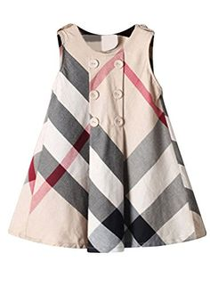 4e7926690 84 Best Cute clothes on Amazon Rilee images in 2019