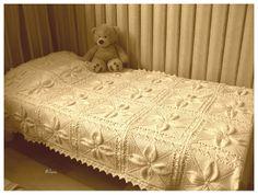 BethSteiner: Julho 2009 | Cinco agujas (tricot) | Pinterest : cotton warp quilt - Adamdwight.com