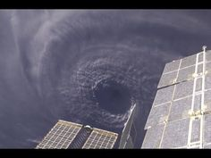 WHAT IS HAPPENING TO THE WEATHER ? - JUNE 2014.  By Jason A channel. (6/22/2014)  to see (Christian  CTS)