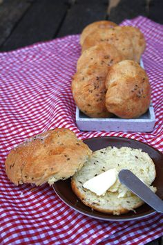 Eine kulinarische Zeitreise in Jane Austens Zeit