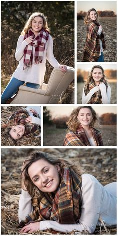Trendy fashion fotography inspiration pictures ideas [a Winter Senior Pictures, Cute Senior Pictures, Country Senior Pictures, Senior Photos Girls, Senior Girls, Girl Pictures, Fall Senior Pics, Cheer Pictures, Senior Year