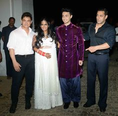 arpita khans wedding can safely be called one of the