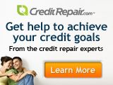 Let The Credit Repair Experts Help You Achieve Your Credit Today