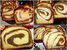 Pastry Cake, Bread, Cakes, Food, Meal, Patisserie Cake, Essen, Hoods, Pastries