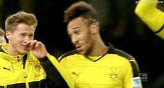 Royal Baes of Dortmund